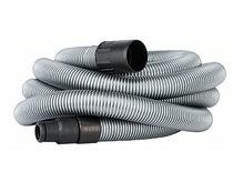 Шланг для пылесоса Bosch, 5 м / 35 мм (1609202230)