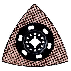 Шлифувальная платформа Bosch Carbide-RIFF AVZ 90 RT10 (2608662908)