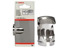 Рефлекторная насадка, Bosch (1609390453)