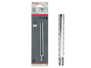 Режущая насадка, Bosch 9 мм (1609201800)