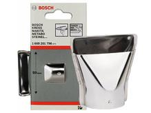 Стеклозащитная насадка, Bosch 50 мм(1609201796)