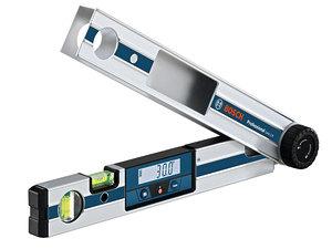 Угломер электронный Bosch GAM 220 (0601076500)
