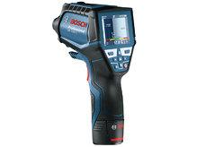Термодетектор Bosch GIS 1000 C (0601083300)