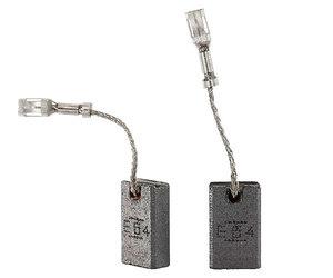Угольные щетки Bosch 1607014176