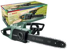 Пила цепная Bosch UniversalChain 40 (06008B8400)