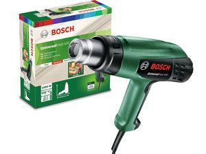Технический фен Bosch UniversalHeat 600 (06032A6120)