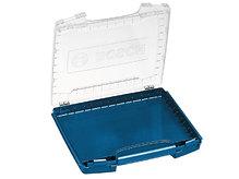Ящик для инструментов Bosch i-BOXX 53 (1600A001RV)